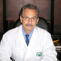 dr miguel photo
